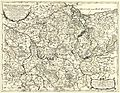 Giacomo Cantelli da Vignola - Marchesato et Elettorato di Brandebvrg (1687).jpg