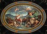 Giani, Felice - The Marriage of Poseidon and Amphitrite - 1802-1805.jpg