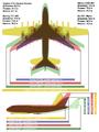 Giant Plane Comparison uk.png
