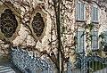 Giardino casa degli Atellani.jpg