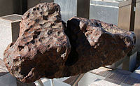 Gibeon-meteorite-in-Post-Street-Mall.jpg