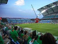 Gibralter V Ireland, 4 September 2015 (9).JPG