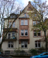 Giessen Liebigstraße 33 60941.png