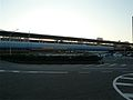 Gifu-Hashima-station.jpg