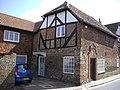 Giles Quay Sandwich - geograph.org.uk - 1478965.jpg