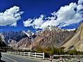 Gilgit hunza.jpg