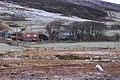 Gillaburn, Stromfirth - geograph.org.uk - 1065220.jpg