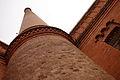 Gillet saint chamond 2.jpg