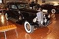 Gilmore Car Museum DSC05069 (34636527966).jpg
