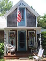 Gingerbread cottage; Oak Bluff; Martha's Vineyard; MA, USA.JPG