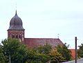 Gingst Kirche Sankt Jakobi 1.JPG