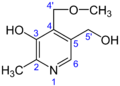 Ginkgotoxin.png