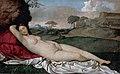 Giorgione - Sleeping Venus - Google Art Project 2FXD.jpg
