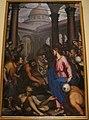 Giovan battista paggi, piscina probatica, 1590 ca., mda s. agostino, lu.JPG