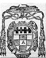 Giovanni Battista Pallavicino COA.jpg
