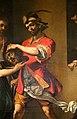 Giovanni da san giovanni, decollazione del battista, 1620, 04.jpg