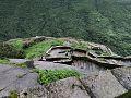 Girnar,Junagadh, Gujarat, India - panoramio (22).jpg