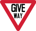 Giveway sing.png