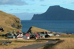 Gjógv, Faroe Islands.JPG