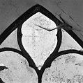 Glas in loodraam - Baflo - 20027438 - RCE.jpg