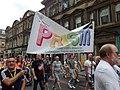 Glasgow Pride 2018 44.jpg