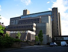 Glasgow U library.jpg