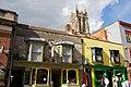 Glastonbury (15963466376).jpg