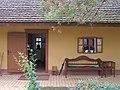 Glavaševa kuća u Vranjevu - dvorišni objekat.jpg
