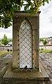 Gleiszellen Gleishorbach Veteranenfriedhof (Denkmalzone) 004 2016 08 04.jpg