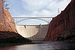 Glen Canyon Dam 2535.jpg