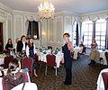 Glen Eyrie Castle tea room.jpg