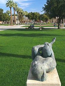 Glendale Community College (Arizona) - Wikipedia
