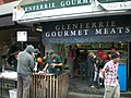 Glenferrie Road Festival32.jpg