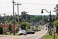 Glenridge Road & Saratoga Road.jpg