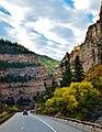 Glenwood Canyon - panoramio (2).jpg