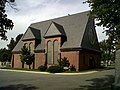 Glenwood Cemetery Mortuary Chapel DC.jpg