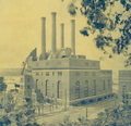 Glenwood Generating Station 1936.png