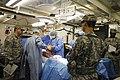 Global Medic 15 150614-A-GA303-017.jpg
