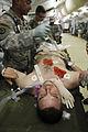 Global Medic 15 150617-A-GA303-025.jpg
