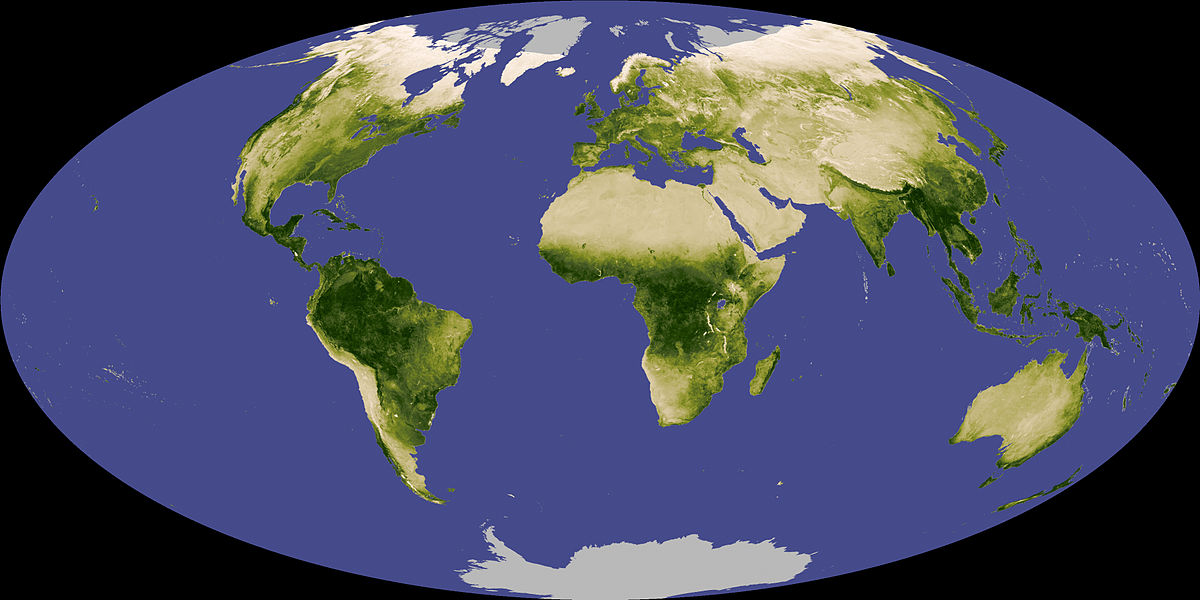 Normalized difference vegetation index wikipedia gumiabroncs Choice Image