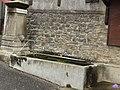 Glonville (M-et-M) fontaine A.jpg