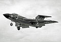 Gloster Javelin FAW.1 XA563 FAR 10.09.55 edited-2.jpg