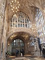 Gloucester Cathedral 20190210 142410 (47623353441).jpg