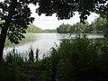 Gmina Jeleniewo, Poland - panoramio (98).jpg