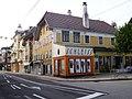 Gmunden (Theatergasse 14).jpg