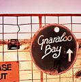Gnaraloo bay.jpg