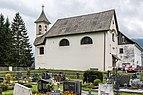 Gnesau Zedlitzdorf 34 Pfarrkirche Unsere Liebe Frau 24092017 1242.jpg