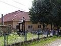 Gočovo 3SR5.jpg