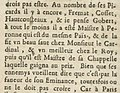 Gobert - Gantez 1643.jpg