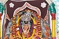 God Keshav Dev at Keshav Dev Temple.JPG
